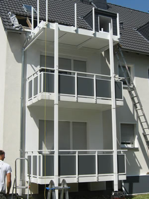 balkone400h
