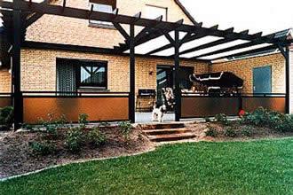 gunther-uhlig-überdachungen-terrasse-td-1-b