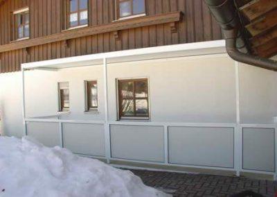 gunther-uhlig-Kellereingang-Überdachung0