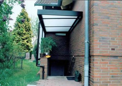 gunther-uhlig-Kellereingang-Überdachung1