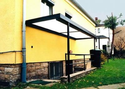 gunther-uhlig-Kellereingang-Überdachung11