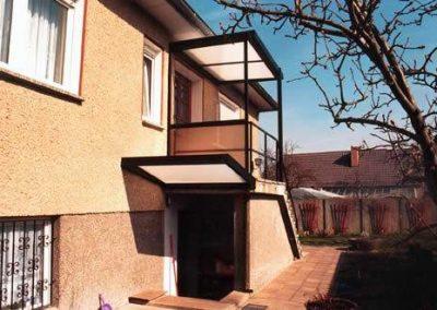 gunther-uhlig-Kellereingang-Überdachung12