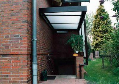 gunther-uhlig-Kellereingang-Überdachung13