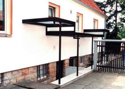 gunther-uhlig-Kellereingang-Überdachung14