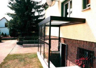 gunther-uhlig-Kellereingang-Überdachung15