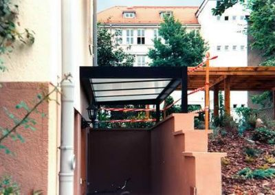 gunther-uhlig-Kellereingang-Überdachung18