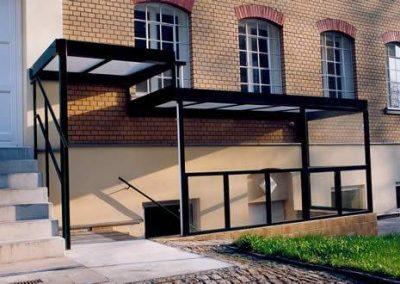 gunther-uhlig-Kellereingang-Überdachung2