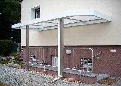 gunther-uhlig-Kellereingang-Überdachung3