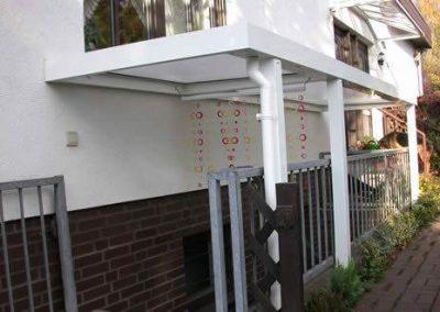 gunther-uhlig-Kellereingang-Überdachung5