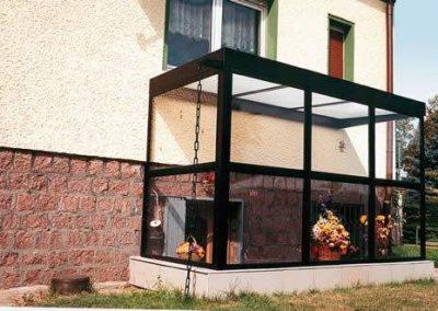 gunther-uhlig-Kellereingang-Überdachung6