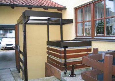 gunther-uhlig-Kellereingang-Überdachung7