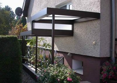 gunther-uhlig-Kellereingang-Überdachung8