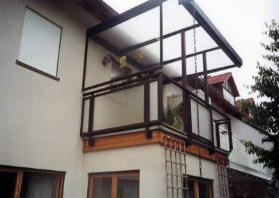 gunther-uhlig-balkonüberdachungen-1