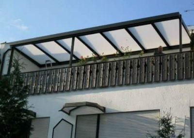 gunther-uhlig-balkonüberdachungen0