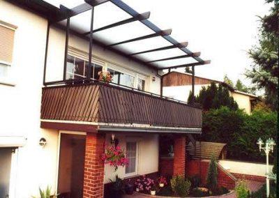 gunther-uhlig-balkonüberdachungen1