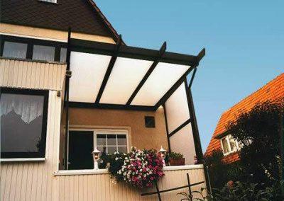 gunther-uhlig-balkonüberdachungen10