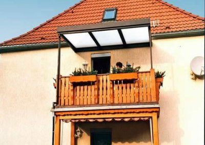 gunther-uhlig-balkonüberdachungen11