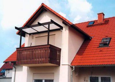 gunther-uhlig-balkonüberdachungen12