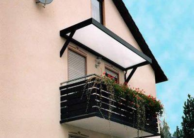 gunther-uhlig-balkonüberdachungen13
