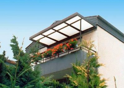 gunther-uhlig-balkonüberdachungen14