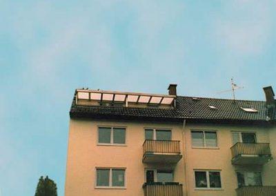 gunther-uhlig-balkonüberdachungen15