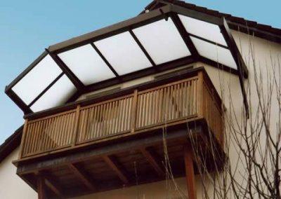 gunther-uhlig-balkonüberdachungen16