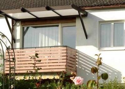 gunther-uhlig-balkonüberdachungen2