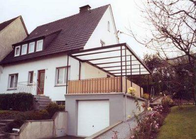 gunther-uhlig-balkonüberdachungen3