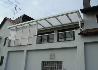 gunther-uhlig-balkonüberdachungen5
