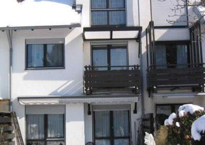 gunther-uhlig-balkonüberdachungen6