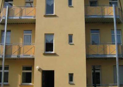 gunther-uhlig-balkonüberdachungen7