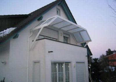 gunther-uhlig-balkonüberdachungen8